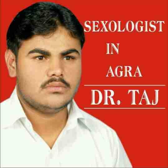 Dr. Taj Clinic's profile on Curofy