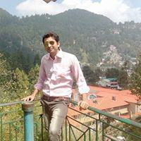 Dr. Mohd Anzar's profile on Curofy