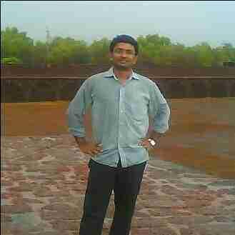 Dr. Niyas Cm's profile on Curofy