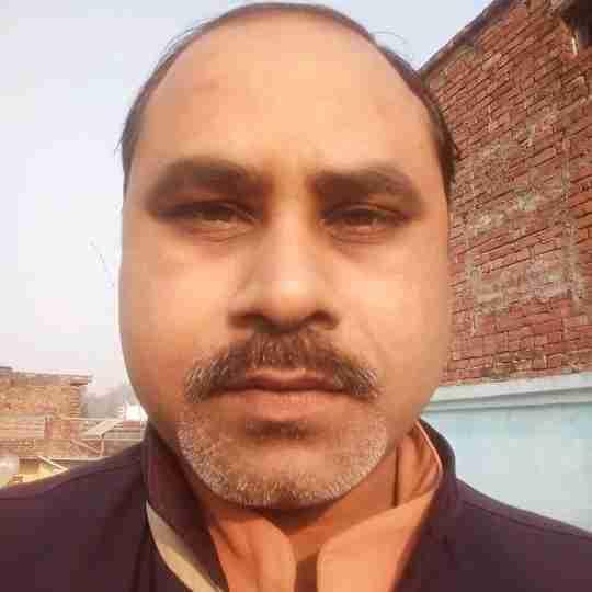 Dr. Sunil Shukla's profile on Curofy