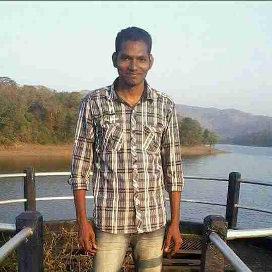 Dr. Raghu Ambedkar's profile on Curofy