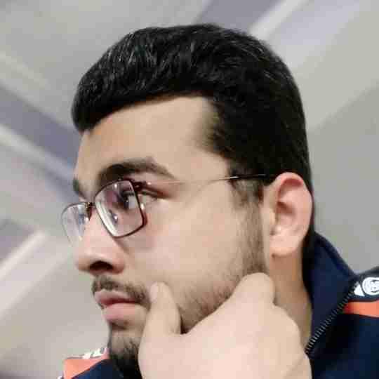 Dr. Osama Siddiqui's profile on Curofy
