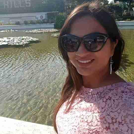 Dr. Arnika Dwivedi's profile on Curofy
