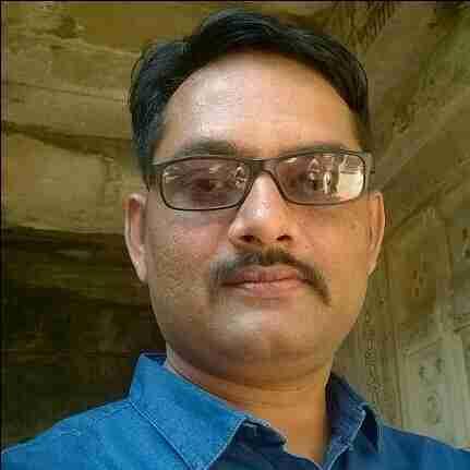Dr. Mitesh Patel's profile on Curofy