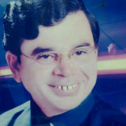 Dr. Yuvaraj Marathe's profile on Curofy