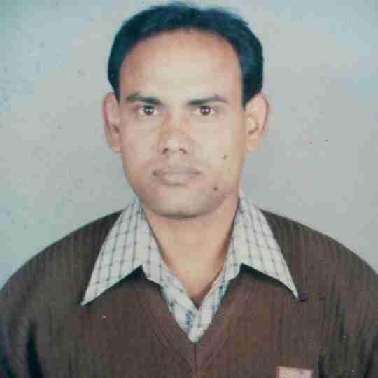 Dr. Vinod Yadav V's profile on Curofy