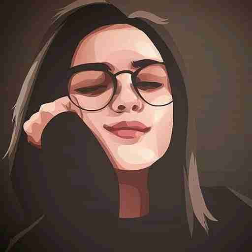 Renuka Kathyayani's profile on Curofy