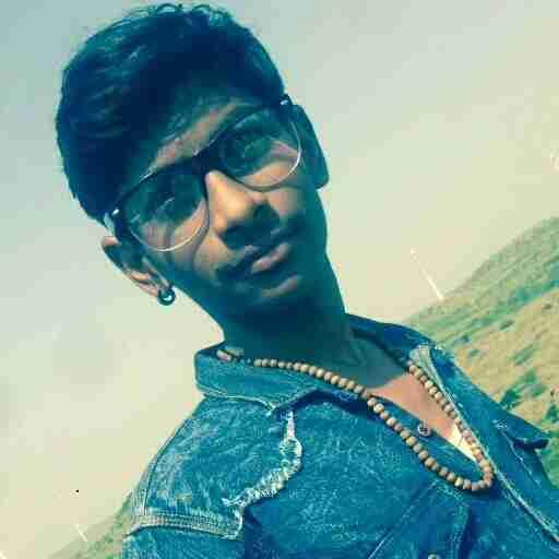 Bhadingaji Yagnik's profile on Curofy