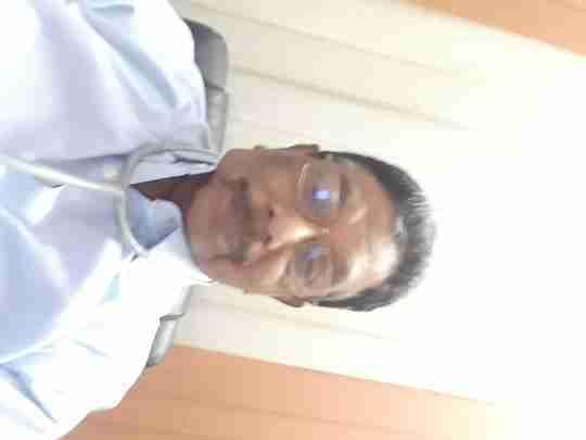 Dr. Vincent Lopez's profile on Curofy