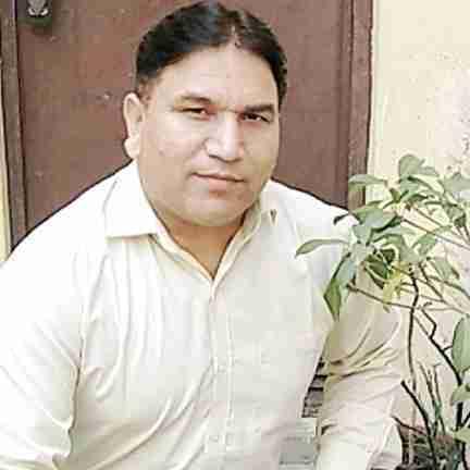 Dr. Manesh Adhana's profile on Curofy