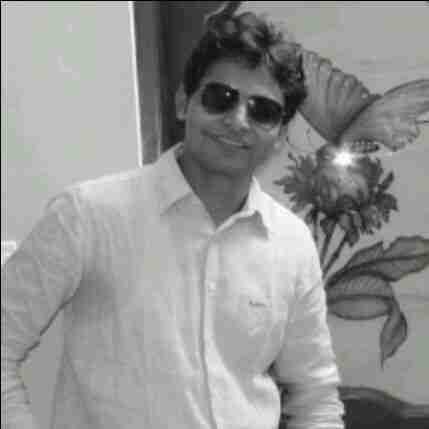 Dr. Kapil Bhutada's profile on Curofy
