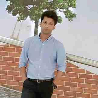 Rahul Yadav's profile on Curofy