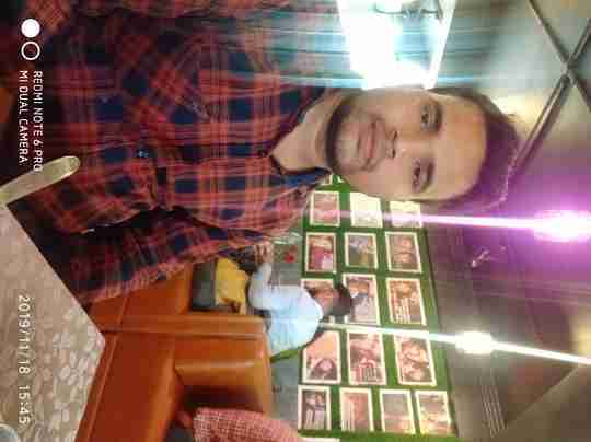 Dr. Abhishek Yadav's profile on Curofy