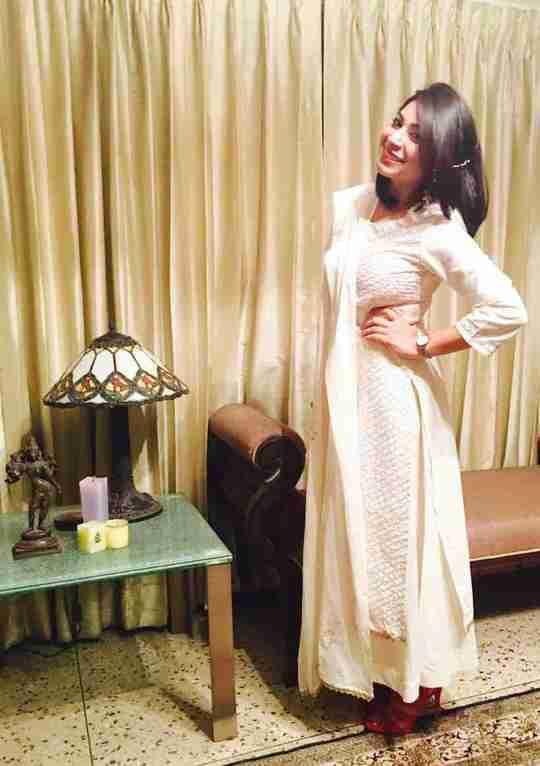 Dr. Varda Agarwal's profile on Curofy