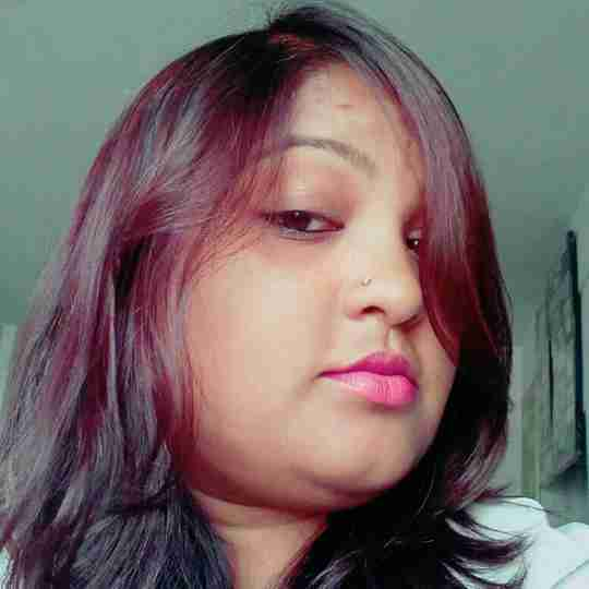 Dr. Ranjana Arya's profile on Curofy