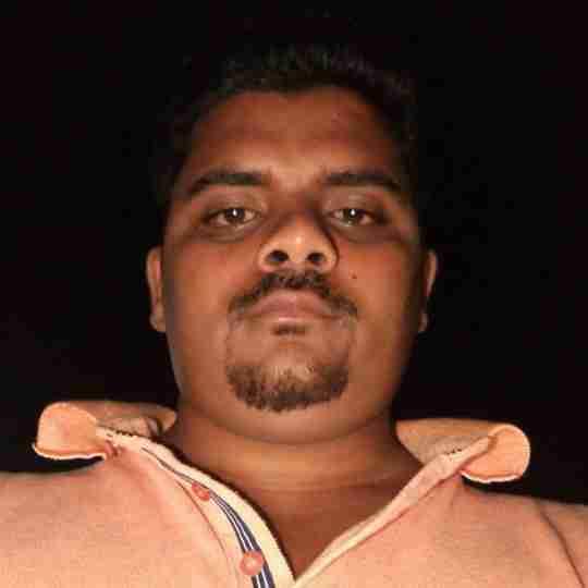 Dr. Sanket Kadam's profile on Curofy