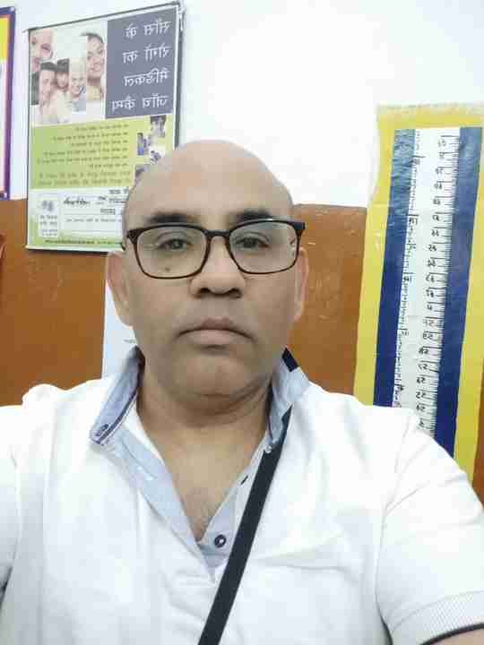 Dr. Sandeep Narula's profile on Curofy