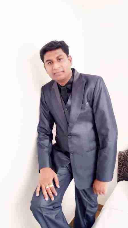 Dr. Bhavin Patel's profile on Curofy
