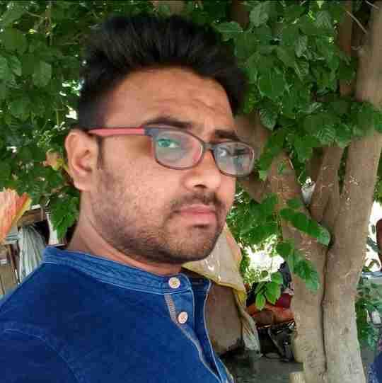 Dr. Ranjith Vuppula (Pt)'s profile on Curofy