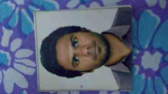 Dr. Nagendra Yadav's profile on Curofy