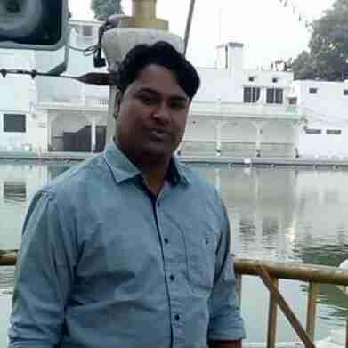 Dr. R.k. Gautam's profile on Curofy
