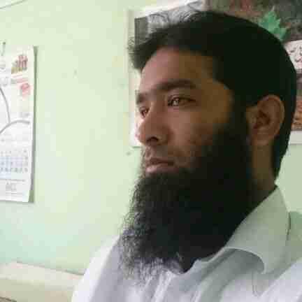 Dr. Musaib Siddiqui's profile on Curofy