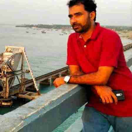 Dr. Noufal Rahman's profile on Curofy