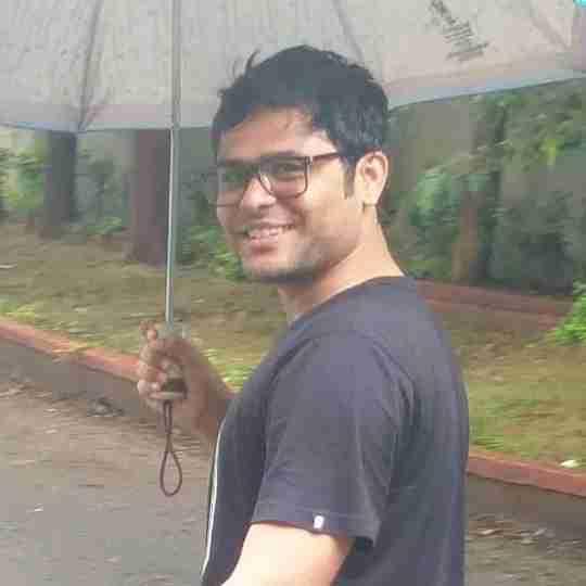 Dr. Achalesh Shingi's profile on Curofy