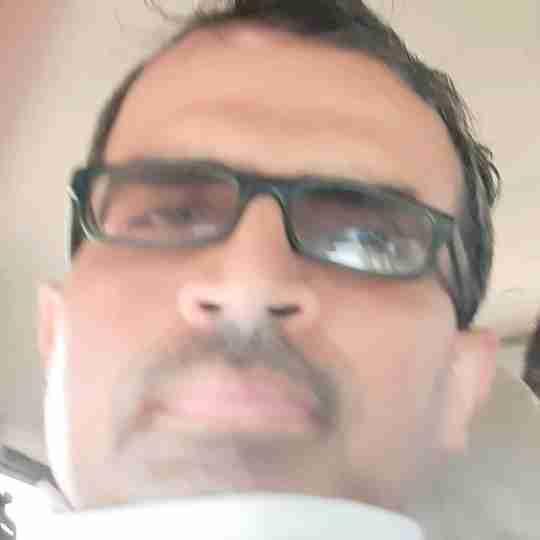 Dr. Manish Ranjan's profile on Curofy