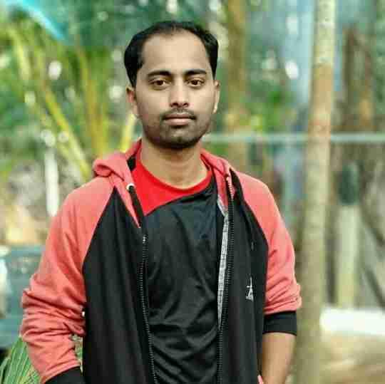 Dr. Gangadhar Patil's profile on Curofy