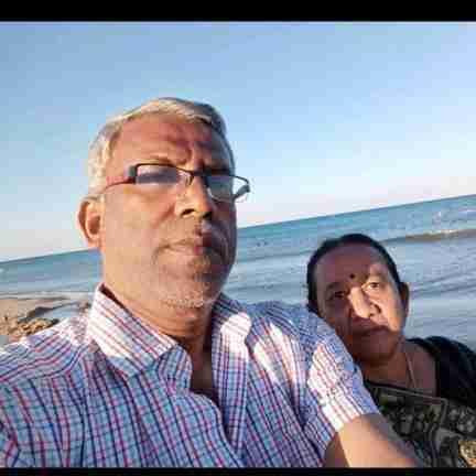 Dr. Poovannan Pakkamvenkatarathnam's profile on Curofy
