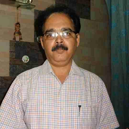 Dr. S K Srivastava's profile on Curofy