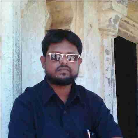 Dr. Ragihib Saleem's profile on Curofy