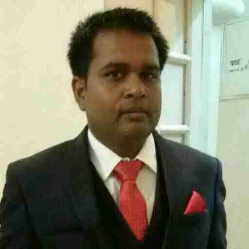 Dr. Shobhnath Yadav's profile on Curofy