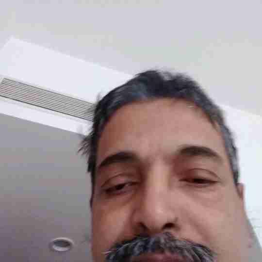 Dr. Muralidhar Padhi's profile on Curofy