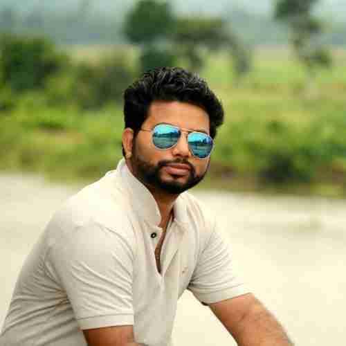 Dr. Faruk Ahmed's profile on Curofy