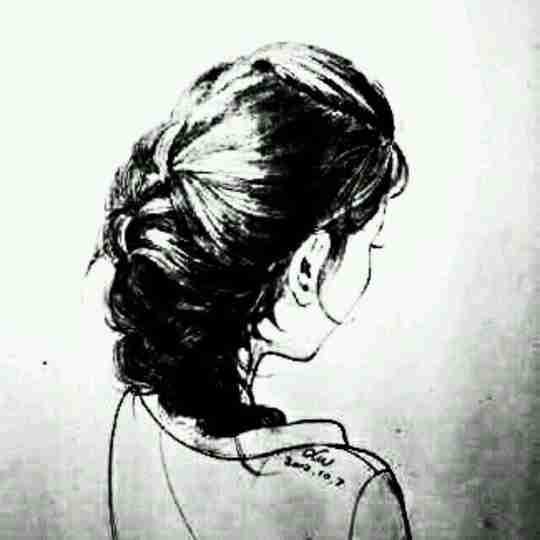 Mamatha Priya's profile on Curofy