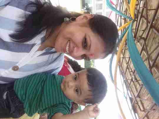 Dr. Shivani Mittal's profile on Curofy