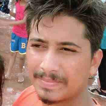 Ravi Nayak's profile on Curofy
