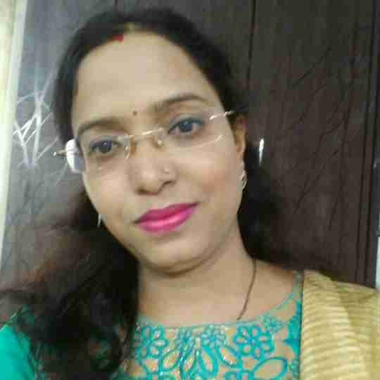 Dr. Poonam Singh's profile on Curofy