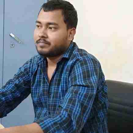 Dr. Ajay Maurya's profile on Curofy