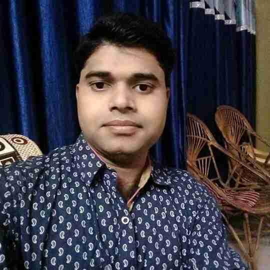 Dr. Ankur Singh's profile on Curofy