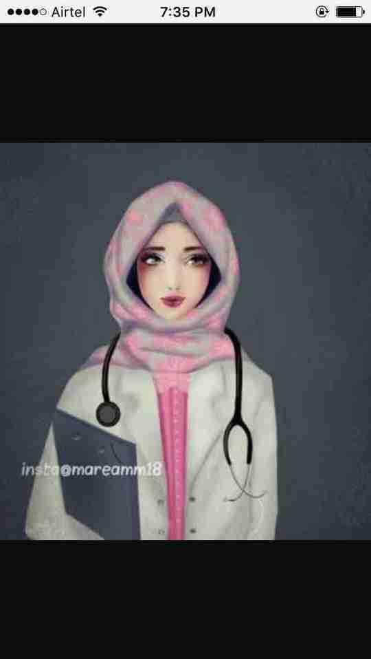 Dr. Iram Sheikh's profile on Curofy