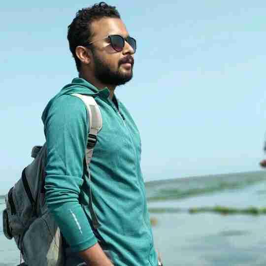 Dr. Sanyam Chaudhari's profile on Curofy