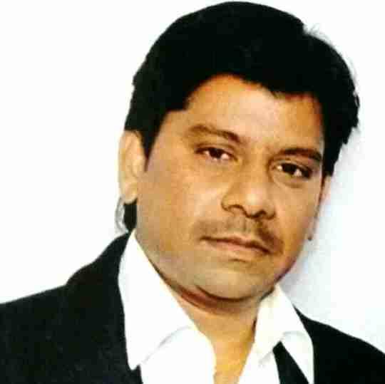 Dr. Raghavendra Sagar's profile on Curofy
