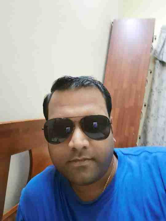 Dr. Alwin Joshen Ganasen's profile on Curofy