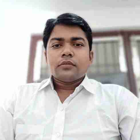 Dr. Digvijay Singh's profile on Curofy