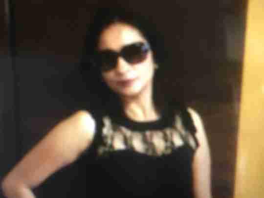 Dr. Vidya Lavti's profile on Curofy