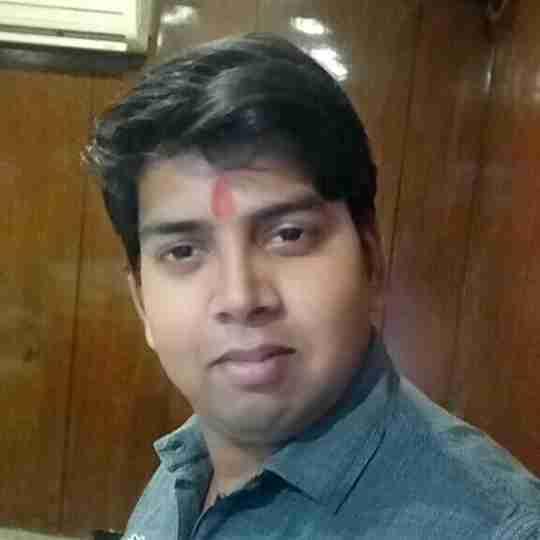 Dr. Shashikant Mathur's profile on Curofy