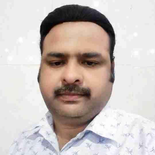 Dr. Akram Ansari's profile on Curofy